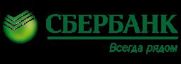 Платежный сервис ПАО Сбербанк