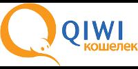 QIWI-кошелек