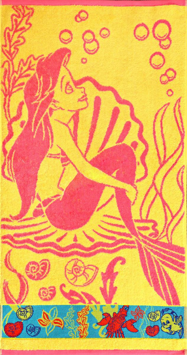 """Детское полотенце """"Ariel"""""""