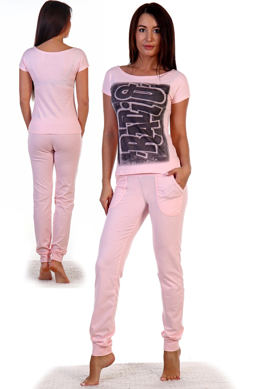 Женская Одежда Интернет-Магазины