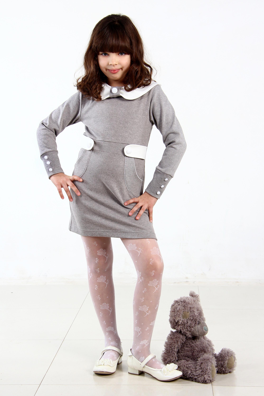 Купить Платье школьное для девочки Гимназистка , 116, Школьная форма