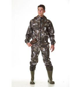 """Костюм для охоты и рыбалки """"Лес-2"""""""