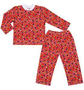"""Пижама для девочки """"Мариша"""""""