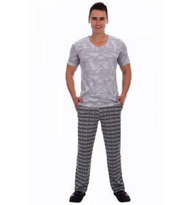 """Костюм мужской """"Вилли"""" футболка и брюки"""
