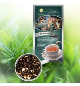 """Чай """"Афродита"""""""