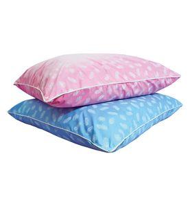 Наперник для подушки (1 шт) (в тике)