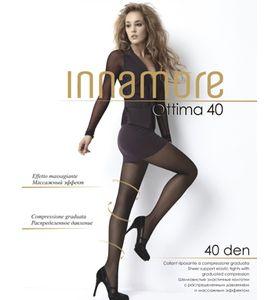 """Колготки женские """"Innamore Ottima 40"""""""