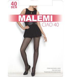 """Колготки женские """"Malemi Ciao 40"""""""
