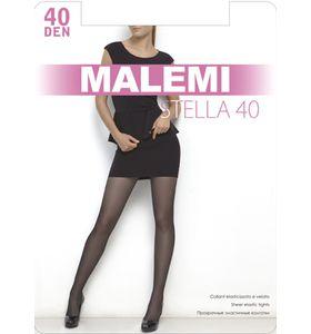 "Колготки женские ""Malemi Stella 40"""