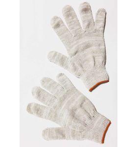 Перчатки 10 нитка (3 пары в упаковке)