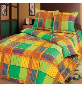 """Комплект постельного белья """"Ямайка"""" из бязи"""