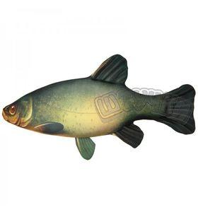 """Антистрессовая игрушка Рыба """"Линь"""" большой"""