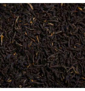 """Индийский чёрный плантационный чай Ассам Golg"""""""