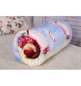"Одеяло ""Файбертекс"" 450 г/м в полиэстере"