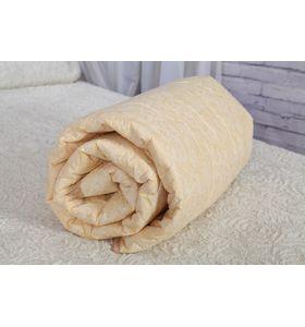 """Одеяло """"Хлопковое"""" 300 г/м в поликоттоне"""