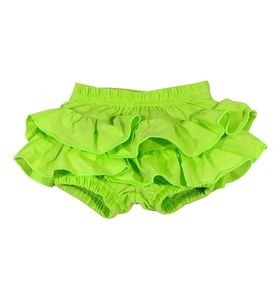 """Песочник - юбочка для девочки """"Машенька"""""""