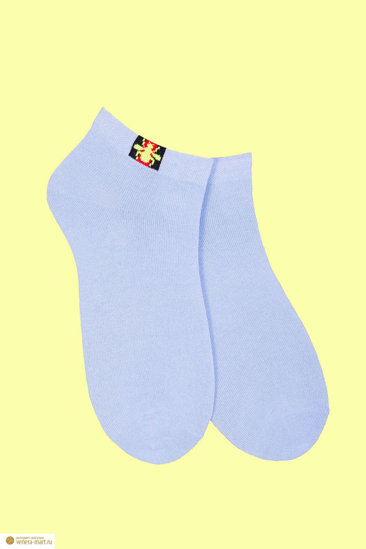 """Носки детские """"Жук"""" в упаковке, 3 пары"""
